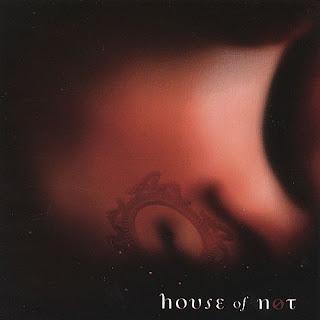 House of Not Sexus