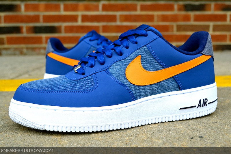 new product 3a6fc 19d4a KICKS   Nike Air Force 1 Low