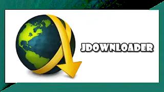 تحميل برنامج JDownloader