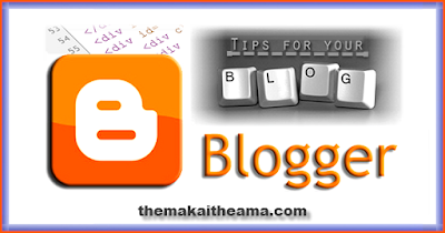 Blogger-Tips-Tricks-widgets