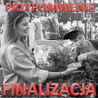 """Finalizacja promocji """"Konto Jakie Chcę z Bonusem - edycja II"""""""