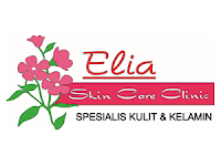 Loker Elia Skin Care - Semarang (Resepsionis, Kasir, Beautician)