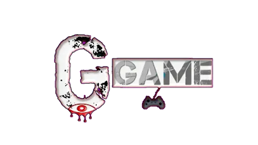 Galaxygames websites