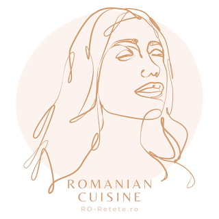 Bucataria Romaneasca Traditionala,