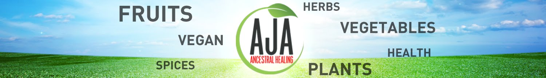 AJA Ancestral Healing