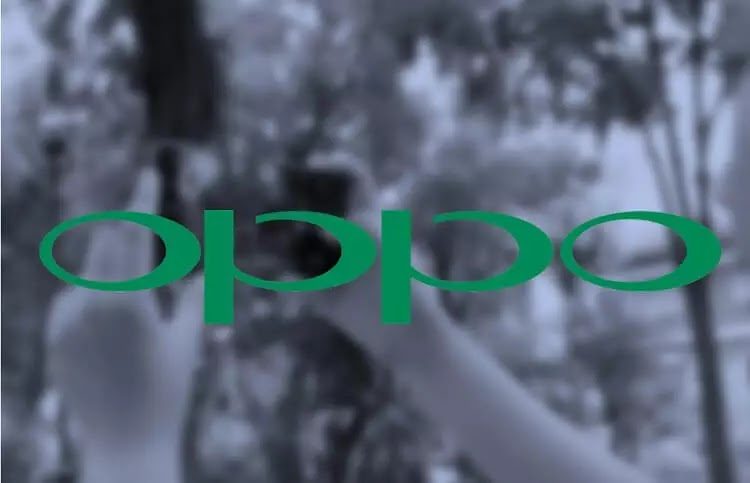 OPPO Is the Top Mobile Brand in the Philippines