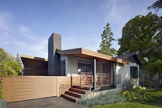 A New Design House Is On The Top Place If You Like To Remodel Existing There Are Many Ideas Of Concepts