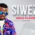 New Audio : Beka Flavour – Siwezi   Download Mp3