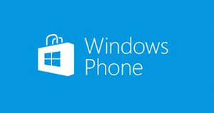 Jumlah Aplikasi Windows Phone Tembus Angka 300.000