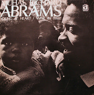 Muhal Richard Abrams, Young at Heart / Wise in Time