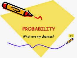 Tricky Problem On Probability