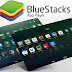 Cómo personalizar la interfaz del BlueStacks 2