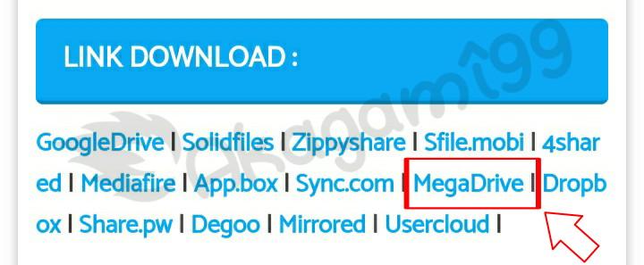 Cara-download-di-mega