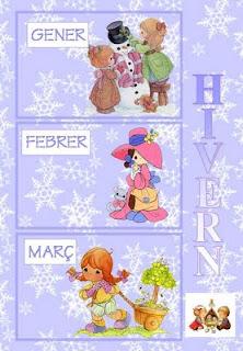 http://www.edu365.cat/infantil/monperunforat/hivern/hivern.html
