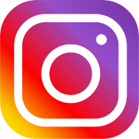 Instagram Mod Apk Versi 15.0.0.11.90 Terbaru 2018