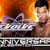 EVOLVE's 10th Anniversary será transmitido na WWE Network