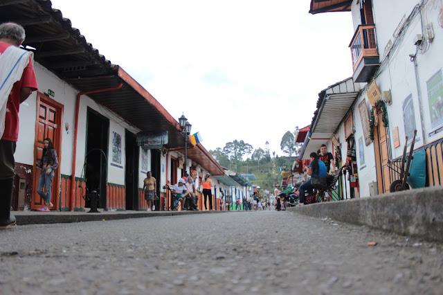 www.viajesyturismo.com.co2048x1365
