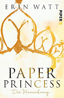 http://the-bookwonderland.blogspot.de/2017/03/rezension-erin-watt-paper-princess.html