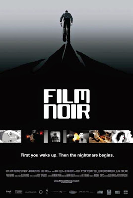 Film Noir (Kara Film, 2007)