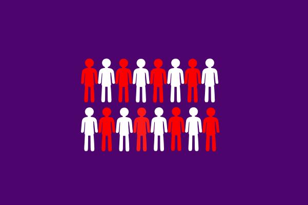 Sensus Penduduk, Data Penduduk, Survei Penduduk, Registrasi Penduduk