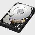 سيجيت تستعد لإطلاق قرص تخزين HDD بسعة 16 تيرابايتا في عام 2018