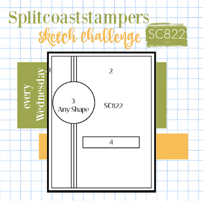 card sketch, how to make a card, card design, card layout, splitcoaststampers, stampin up, cardmaking, learn to stamp, how to stamp, stamping challenges