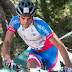 200 αθλητές από 44 σωματεία, στην εκκίνηση  του Πανελληνίου ορεινής ποδηλασίας
