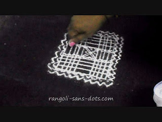 simple-padi-kolam-for-festivals-25d.jpg