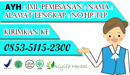 Obat Diabetes Gestasional Herbal