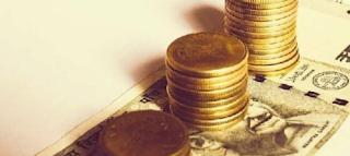Jenis Investasi Jangka Panjang Yang Bermanfaat Untuk Kesejahteraan