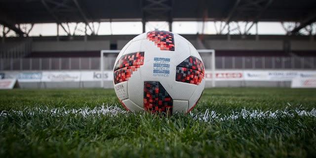 Τηλεδιάσκεψη την Πέμπτη (2/4) στη Super League για το μέλλον του πρωταθλήματος