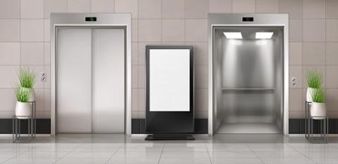 Jasa Import Lift dan Elevator | Jasa Import Resmi