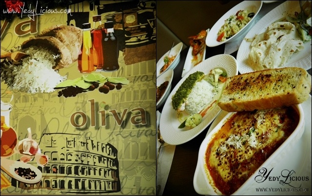 Oliva Bistro Cafe in Visayas Ave. Quezon City Blog Review Oliva Bistro Cafe Branches, Address, Contact No. Facebook. Twitter, Instagram