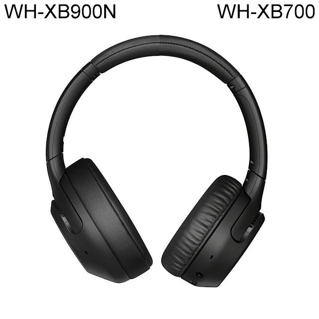 Sony wh-h910n WH-H910N