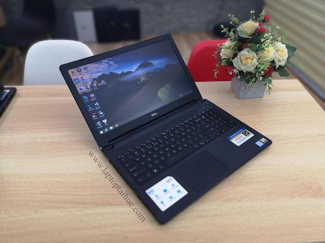 Dell V3558 ( i5-5250U-4GB-500GB-15,6)