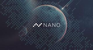 nano-coin