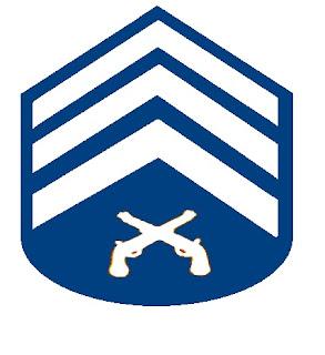 Policial Militar reformado por esquizofrenia tem direito a graduação imediatamente superior
