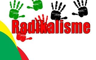 Tangkal Radikalisme Dengan Nasionalisme