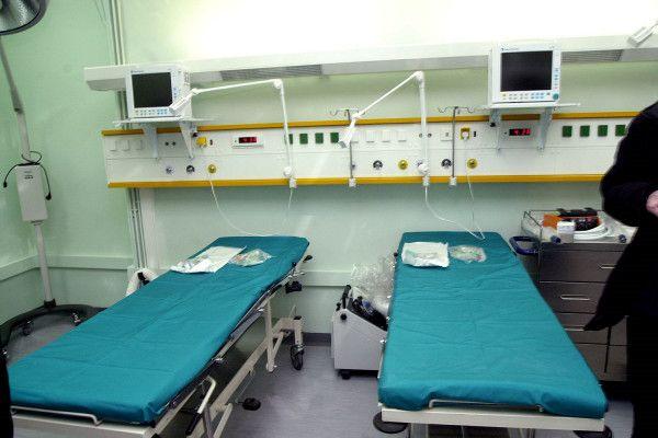 Συναγερμός στο Νοσοκομείο της Νίκαιας για έξι ασθενείς με ψώρα