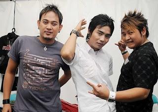 Lagu Repvblik Album Terpopuler Lengkap Mp Download Kumpulan Lagu TERHITS Mp3 ST12 Album Terpopuler