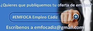 ¿Quieres que publiquemos tu oferta de empleo?