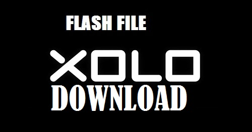 Download XOLO Stock RO...