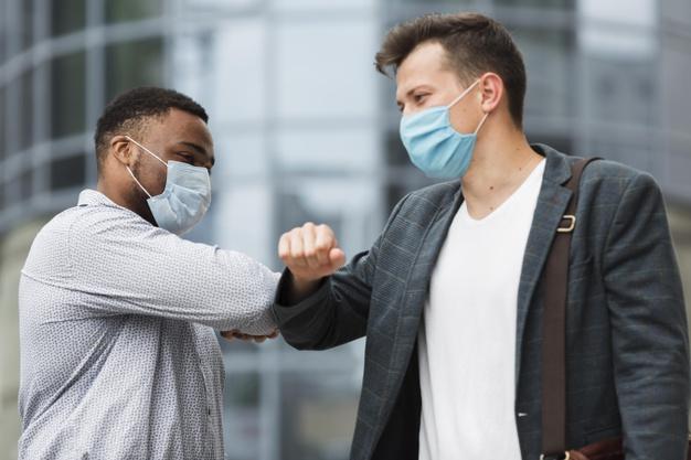 UMKM-Siap-Bertransformasi-Pasca-Pandemi-Cek-Apa-Saja-Yang-Harus-Dilakukan
