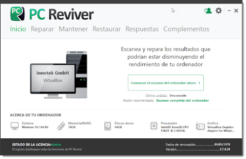 ReviverSoft.PC.Reviver.v3.7.0.26.Multilingual.Incl.Crack-UZ1-www.intercambiosvirtuales.org-1.png