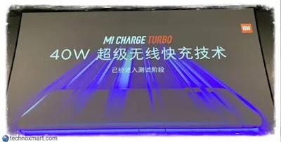xiaomi 40w trbo charger,xiaomi 40w wireless charger,xiaomi 40w charger,xiaomi 40w wireless turbo charger,xiaomi charger 40w,