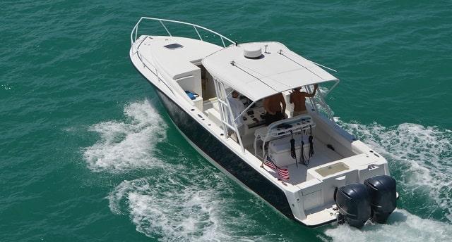 boat upgrades worth money summer boating