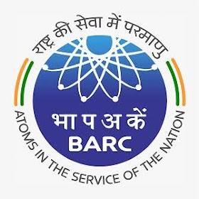 BARC Recruitment 2021 | Apply For Stipendiary Trainees