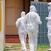 BREAKING NEWS: 22 Fresh cases of coronavirus confirmed today, total now 276