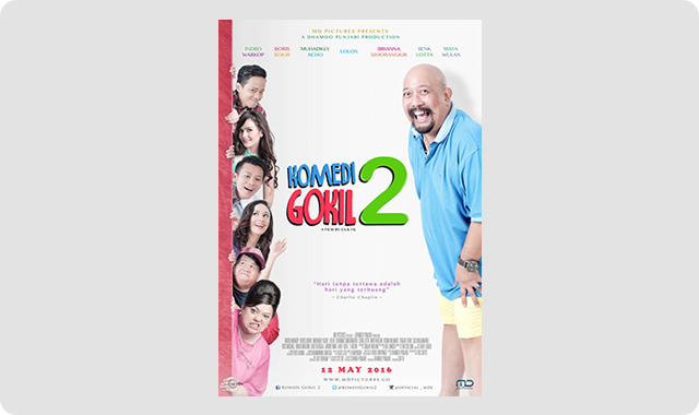 https://www.tujuweb.xyz/2019/06/download-film-komedi-gokil-2-full-movie.html