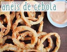 http://www.tresemcasa.com.br/2017/01/como-fazer-aneis-de-cebola.html
